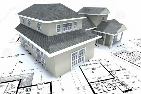under floor heating specifications